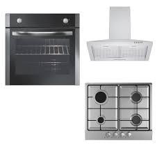rate kitchen appliances vat rate on kitchen appliances kitchen appliances and pantry