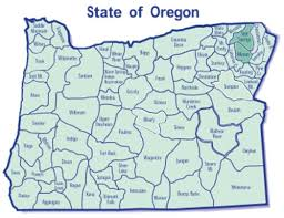 map of oregon springs minam sled springs gmu map