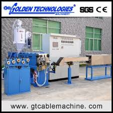 china electrical wiring extruder machine china electrical wiring