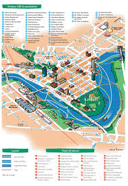 Washington Dc Zoo Map by Zoo Designer Credits