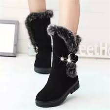 womens boots winter shoes shoes boots winter shoes ankle boots