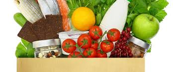 your guide to healthy eating for managing diabetes