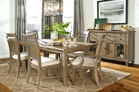 Country Style Dining Room Sets Dining Room Country Dining Room Set Country Dining Room Table