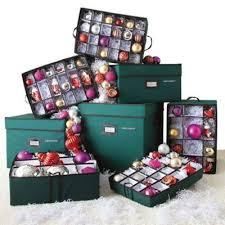 teki 25 den fazla en iyi ornament storage box fikri