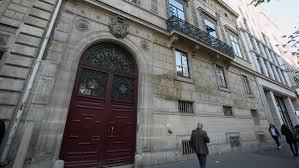 inside kim kardashian robbery site paris u0027