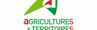 chambre agriculture eure chambre d agriculture eure et loir adventiel accélérateur
