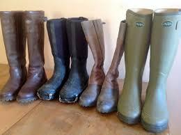 womens boots reviews img 0105 jpg