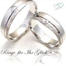 verlobungsring fã r ihn die besten 25 breite bandringe ideen auf breite ringe