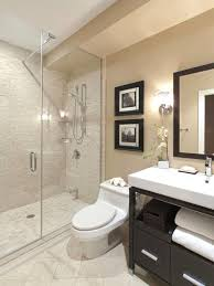 powder room with shower home design ideas