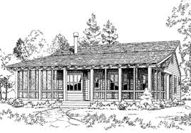 1237 best log house living images on log cabins bunkhouse southern living house plans