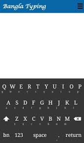avro keyboard apk install parboti keyboard avro apk keyboardapk