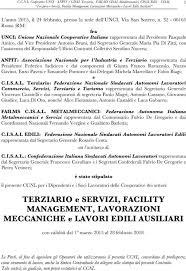 contratto nazionale estetiste 2015 lusso contratto nazionale acconciatura ed estetica