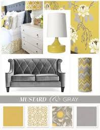 Yellow Decor Ideas Navy And Yellow Pillows From Castle Creek Designs On Etsy Home