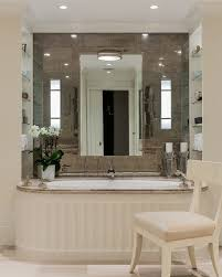 bathroom design boston 21 best davlin at sacks images on sacks bathroom