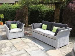 outdoor cane furniture home design inspirations