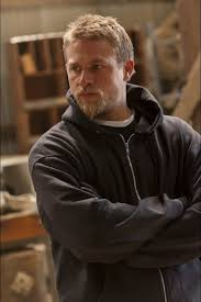 how to get the jax teller hair look charlie hunnam samcro pinterest charlie hunnam anarchy and