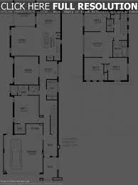 chalet floor plans and design apartments narrow lot home plans with garage narrow lot home