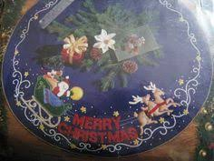 pie de arbol de navidad hermosos diseños exclusivos buscar con