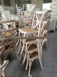 unfinished dining room chairs dinning kitchen dining chairs dining chairs for sale unfinished