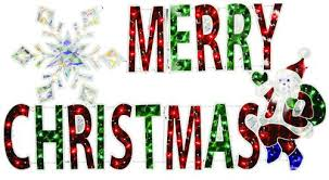 merry christmas signs wondrous design outdoor lighted merry christmas sign chritsmas decor