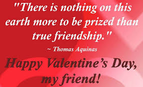 valentines day for 2018 valentines day quotes for friends quotes
