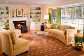 interior home decorators interior home decorators home interior design ideas