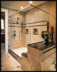celesta shower doors shower doors cambria glass