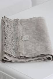 Bedroom Furniture Runners Best 25 Linen Table Runners Ideas On Pinterest Table Runners