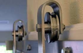 Interior Door Handles Home Depot Stainless Steel Barn Door Hardware Home Depot U2014 John Robinson