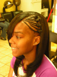 detroit black hair braid style awesome black hair salons in irving reviews directions pics for