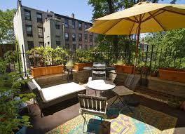 balcony ideas 11 ways to improve your space bob vila