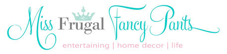 Frugal Home Decorating Home Decor Archives Miss Frugal Fancy Pants