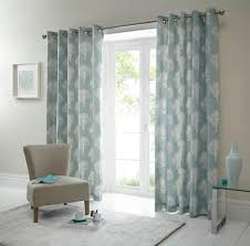 fileblue curtains with violet sheer curtainsjpg warm home designs