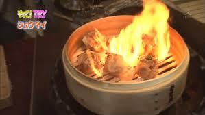 cr駑aill鑽e cuisine 日本 燒賣新整法原籠猛火燒 東網即時