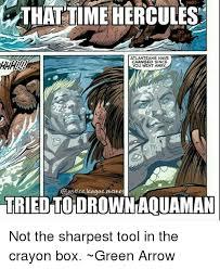 Aquaman Meme - 25 best memes about aquaman aquaman memes