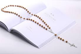 free rosary free beautiful holy rosary theshopulove