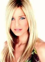 hair cut back of hair shorter than front of hair 41 best hairstyles i might try images on pinterest long hair hair