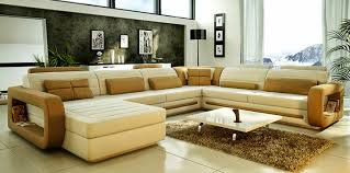 luxury sofa design for modern living room 2015 bedroom