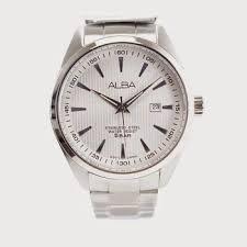 Jam Tangan Alba Af8n93 daftar harga jam tangan alba terbaru periode maret 2015 harga jam