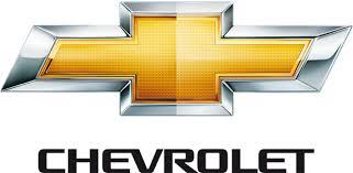 chevrolet logo png chevrolet logo png transparent image thunderbirdautorepair