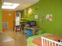 chambre enfant 6 ans phénoménal chambre enfant 6 ans chambre originale garcon indogate