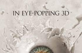 Seeking Trailer Espaã Ol Saw 7 Hd Trailer 2010 Official 3d Trailer Metatube