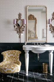 bathroom sink ornate lighting bathroom design ideas
