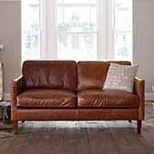 Custom Made Sofas Uk The English Sofa Company Uk Handmade U0026 Bespoke Sofas U0026 Settees