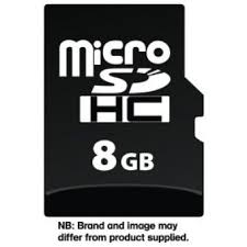 best 120gb micro sd card black friday deals buy memory cards in pakistan at best prices kaymu pk