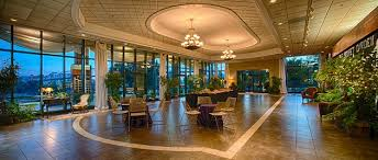 chattanooga wedding venues chattanooga venues and reception halls
