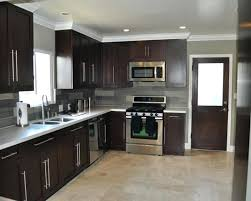 l shaped kitchen layout ideas small l shaped kitchen bloomingcactus me