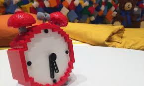 using behavioral economics to delay start times the atlantic