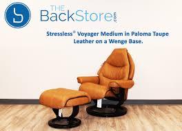 Stressless Recliner Chairs Reviews Stressless Recliners Stressless Mayfair Stressless By Ekornes