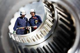 mechanical engineers are in high demand houston chronicle